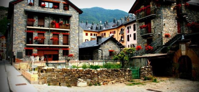 foto Apartamentos Casa Juaneta