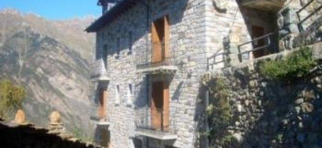 foto Casa La Abadía