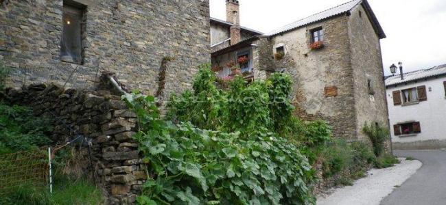 foto Casa Rural Araceli