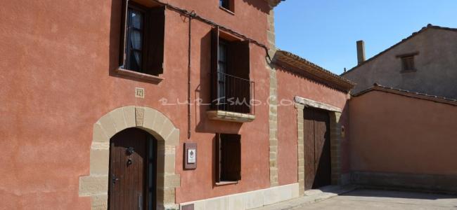 foto Casa Rural El Cartero