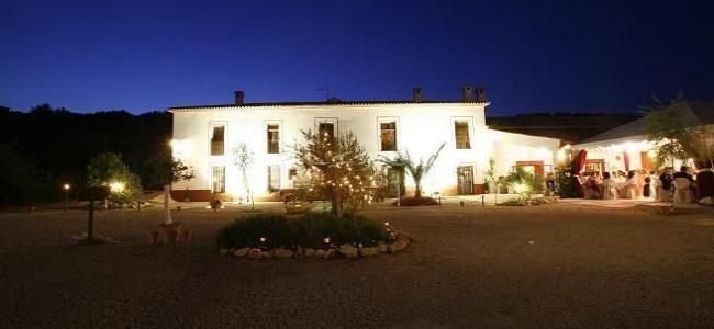 foto Casa Rural El Olivar de Tramaya