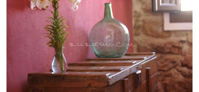 foto Casa El Tabaque