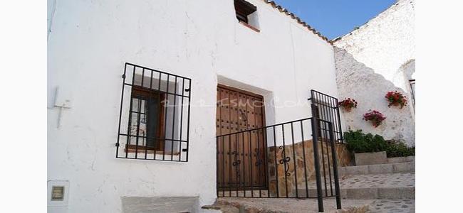 foto Casa Rural Casa María