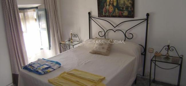 foto Casa Solana