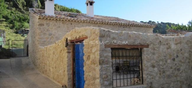 foto Casa Rural Alkaras