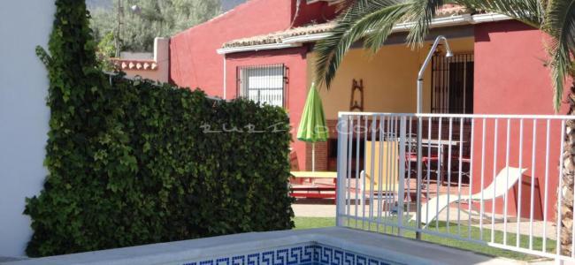 foto Alojamiento Turístico La Ronda