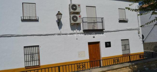 foto Casa del Mirador