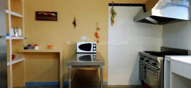 foto Casa Rural el Pomar