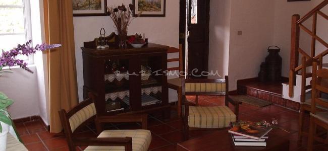 foto Casa Rural Las Cáscaras