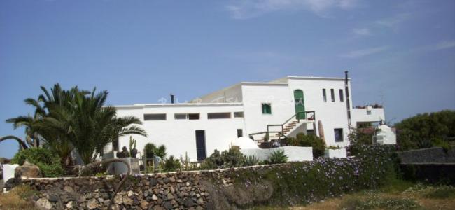 foto Tao Lanzarote