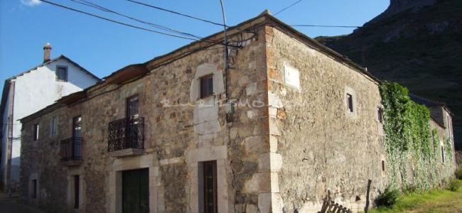 foto Casa Rural Reino de León-I