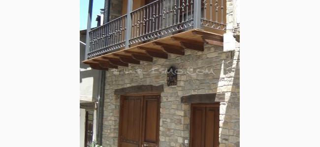 foto Casa Rural María
