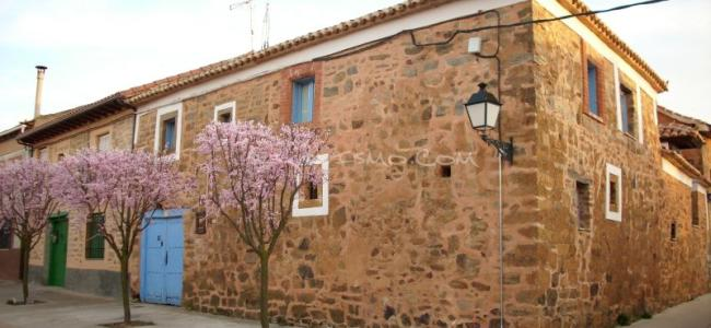 foto Casa Rural La Casa de Murias