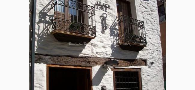 foto Casa Rural La Llave