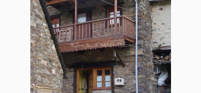 foto Casa Rural La Senda