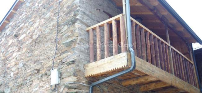 foto Casa Rural Bouzas