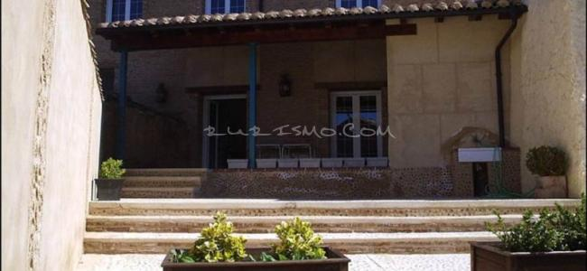 foto Casa Grajal