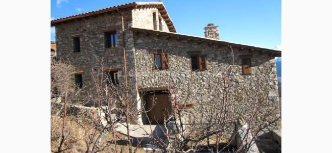 foto Casa Rural Ca lEscolà