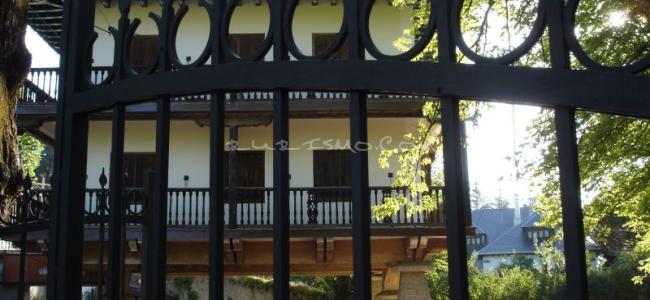 foto Casa Rural El Horreo