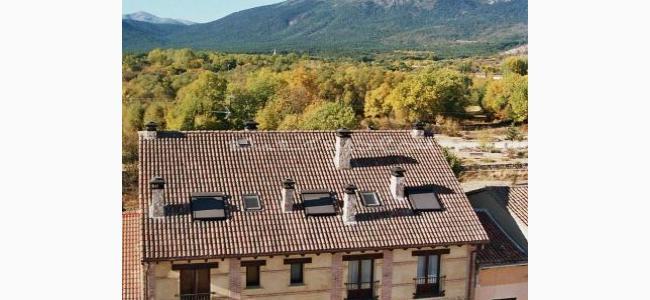 foto Casa Rural Los Espinares
