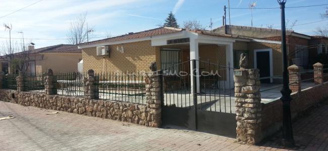 foto Casa la Hermita