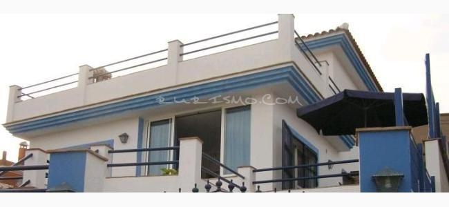 foto Casa Rural Casa Jarafe