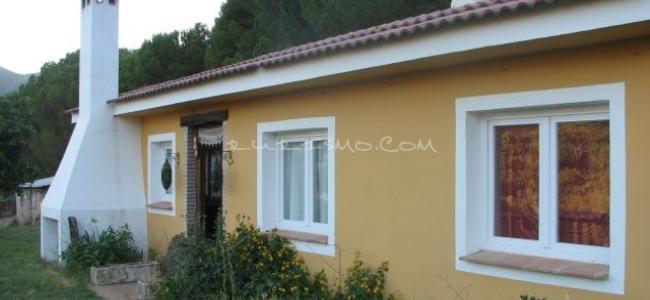 foto Casa Rural La Queria