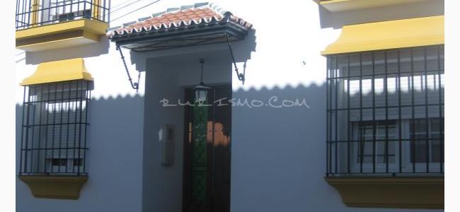 foto Villa Remedios