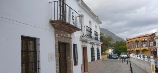 foto La Casa de Tita Dolores