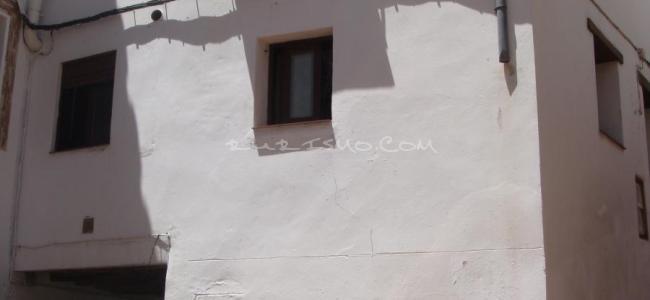 foto Casa Rural Aldayma