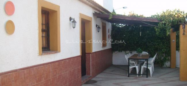 foto Casa Villazo 1