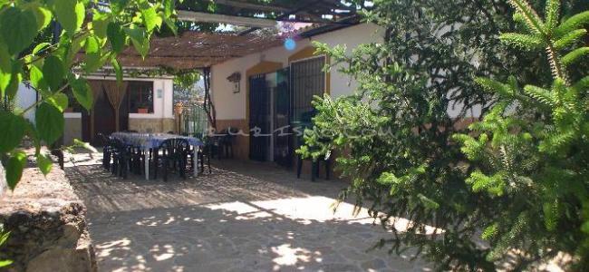 foto Casa Aurelia