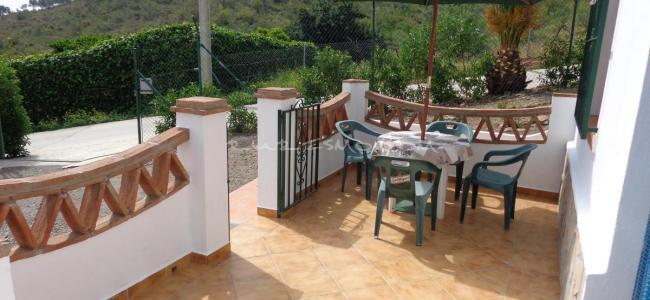 foto Casa Rural Villa Sol