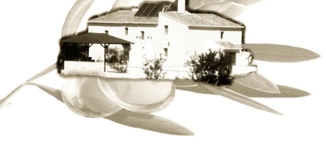 foto Casa Rural Doña Vela