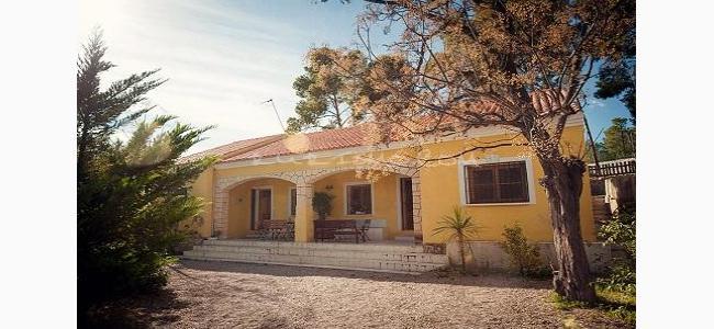 foto Casa Rural El Valle