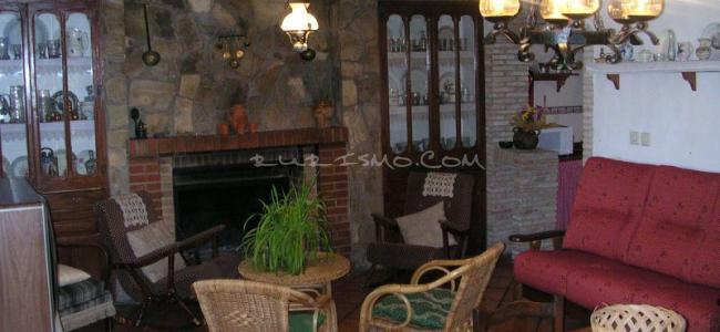 foto Casa Noguericas 1