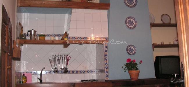 foto Casa Rural Casa Noguericas 2-3
