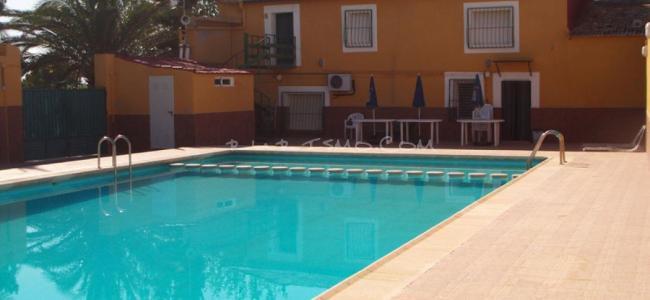 foto Casa Rural Los Limoneros