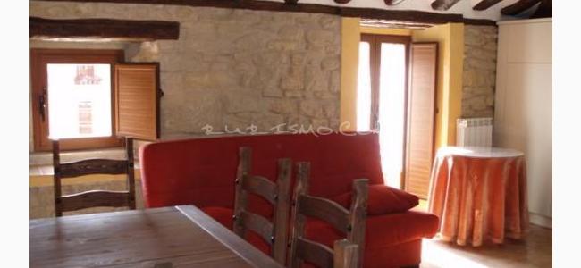 foto Casa Rural Casa Lerga