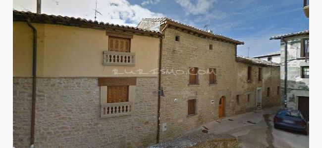 foto Casa Rural Azparren