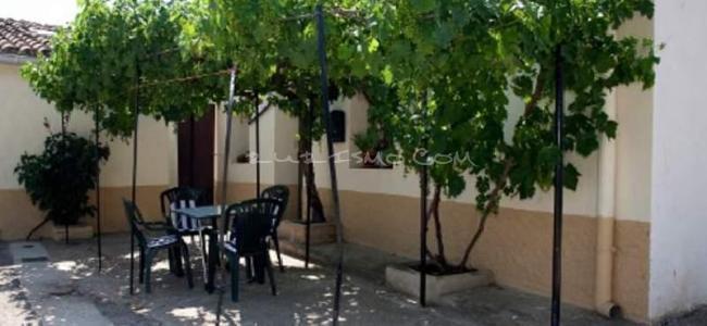 foto Apartamento Orogaindi
