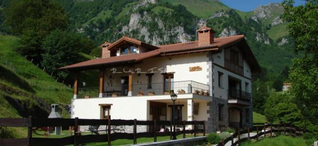 foto Casa Kaardel