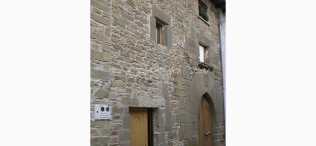 foto Casa Ibargoiti