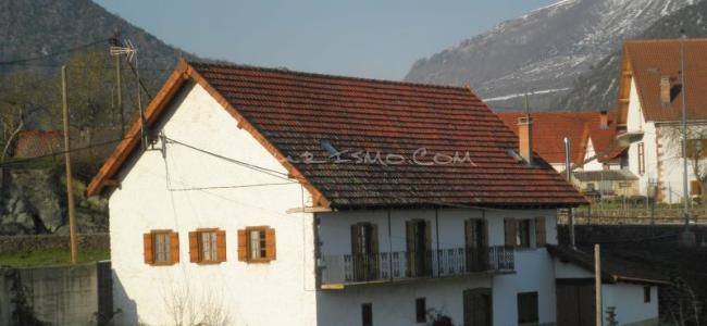 foto Casa Mariana