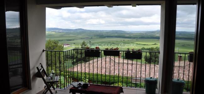 foto Casa Portuyerri