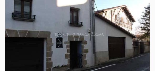 foto Casa Rural Nemesio