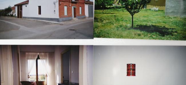 foto Casa Rural Rosario