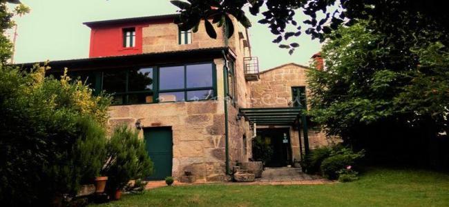 foto Casa Uma