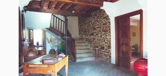 foto Centro de Turismo Rural El Convento