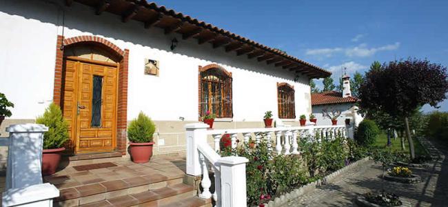 foto Casa Rural La Viña